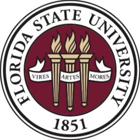 Florida State University Panama City