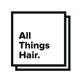 All Things Hair - Thailand