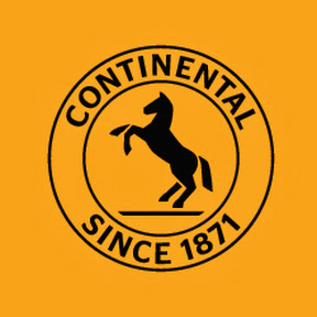 Continental Tyres TV