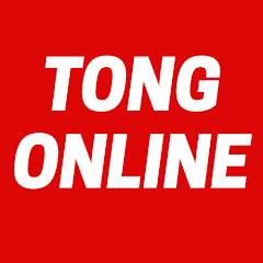 Tongonline Easyclick