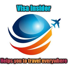 Visa Insider