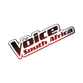 The Voice South Africa