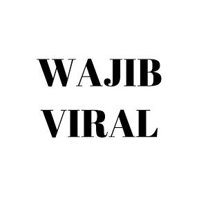 Wajib Viral