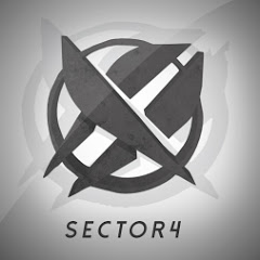 Sector4™