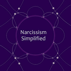 Narcissism Simplified