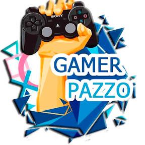 GAMER PAZZO