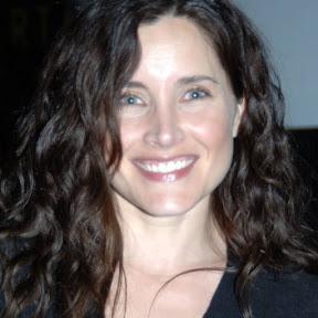 Rachel Shelley - Topic