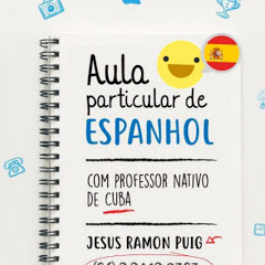 Mis aulas de Español