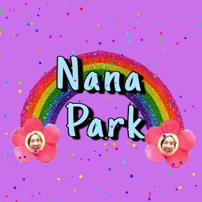 Park Nana