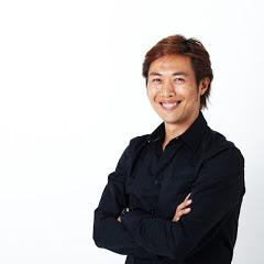 Yamamoto Ken
