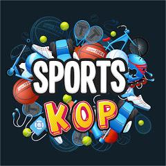 Sports Kop