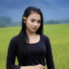 Photographer Manusela