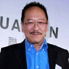 台灣演員傅雷