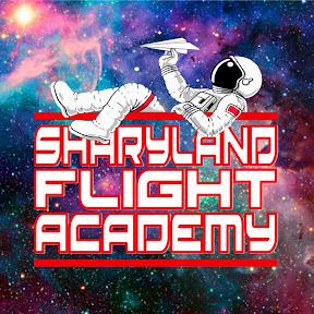 Sharyland Flight Academy