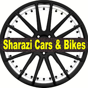 Sharazi Cars & Bikes