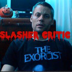 Slasher Critic
