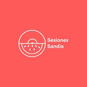 Sesiones Sandia