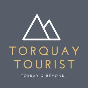 Torquay Tourist