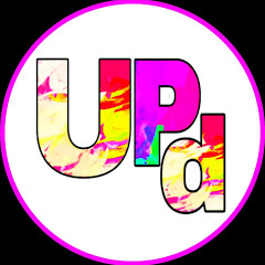 Updesh Official