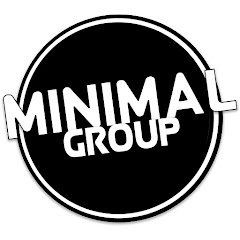 Minimal Group