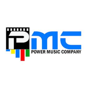 Power Music Company
