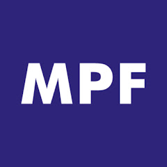canal MPF