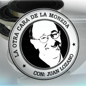 La Otra Cara de la Moneda