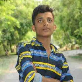 Arjun rock