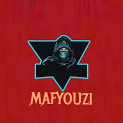 MAFYOUZI YT