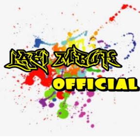 LAGI MBUH official