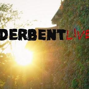 Derbent Live