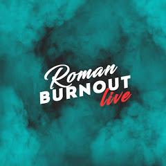 Burnout - Live