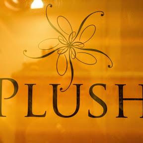 plush studios