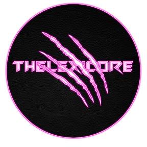 TheLexicoreNC