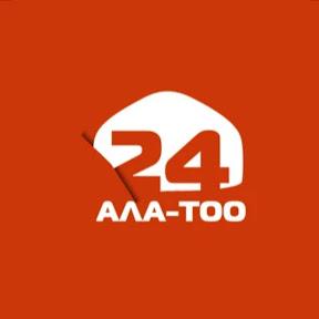 Ala-Too24