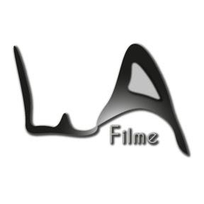 LifeActionFilme