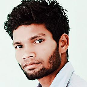 Singer Chhote Lal