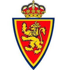 Real Zaragoza SAD