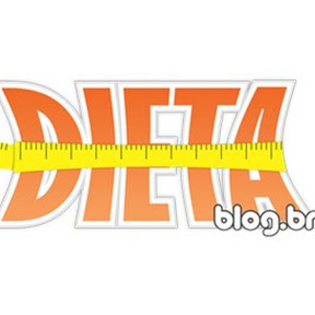 Diet to lose weight Blog Brasil