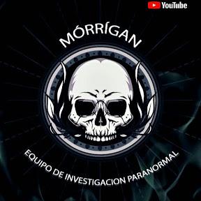 Equipo Morrigan Colombia