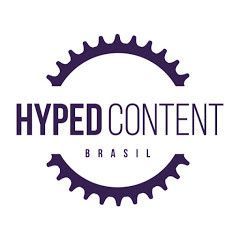 Hyped Content Brasil