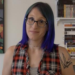 Jessie Gender