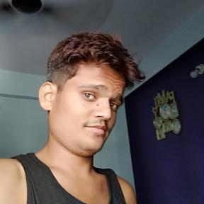 Bhole Baba Sambhu