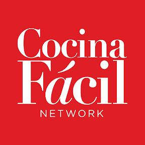 Cocina Fácil Network • Recetas Fáciles Económicas