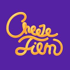 치즈필름CheezeFilm