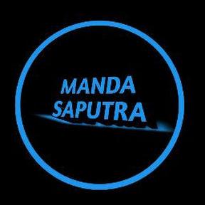 MANDA Saputra