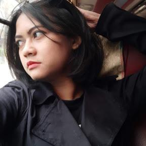 Triena Febian