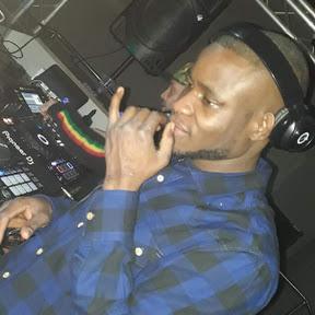 DJ Lighter vevo