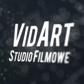 VidArt Studio Filmowe