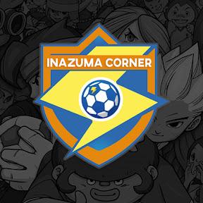 Inazuma Corner